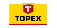 TOPEX_logo