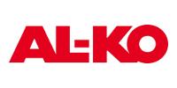 al-ko-przeworsk-logo