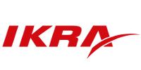 ikra-przeworsk-logo2