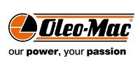 oleo-mac-przeworsk-logo
