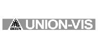 union-vis