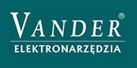 vander-przeworsk-logo